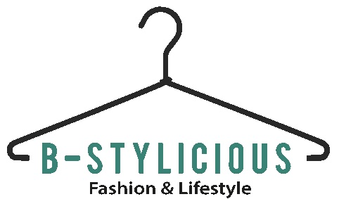 B-Stylicious Fashion & Lifestyle