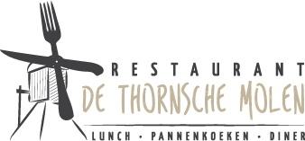Restaurant De Thornsche Molen