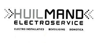 Electroservice Huilmand