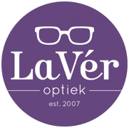 LaVér Optiek