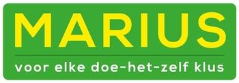 Marius DHZ